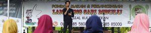 Ahmad Nur Triyanto